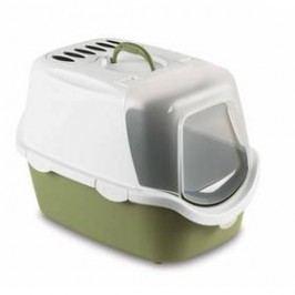 Stefanplast Cathy Easy Clean uzavíratelná / zelená