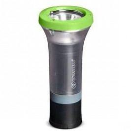 Svítilna Trimm C5 - zelená