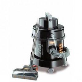 VAX Wet&Dry 7151 Multifunction černý