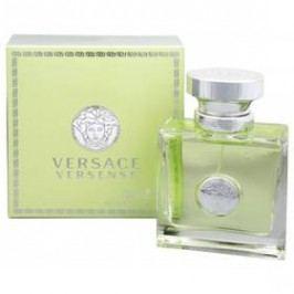 Versace Versense toaletní voda pánská 5 ml miniatura