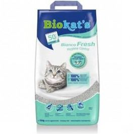 Gimpet Bianco Fresh 10 kg