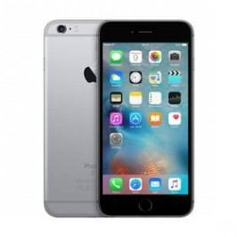 Apple iPhone 6s Plus 16GB - Space Gray (MKU12CN/A) šedý
