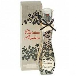 Christina Aguilera Christina Aguilera parfémovaná voda dámská 75 ml