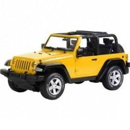 Buddy Toys Jeep BRC 10.111, 1:10