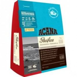 Acana Cat Regionals Pacifica 5,4 kg