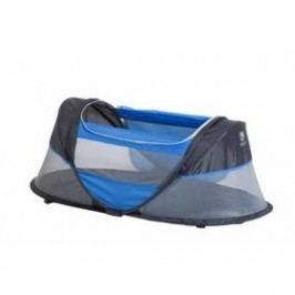 Deryan Sunny Babybox modrá