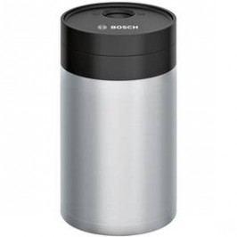 Příslušenství Bosch TCZ8009N izolovaná nádoba na mléko