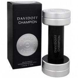 Davidoff Champion toaletní voda 90 ml