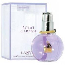 Lanvin Eclat D´Arpege Parfémovaná voda dámská 100 ml