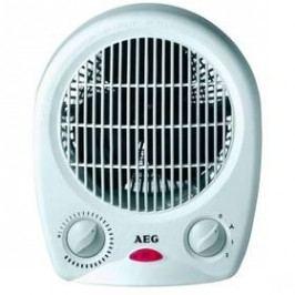 AEG-HC HS 203T bílý