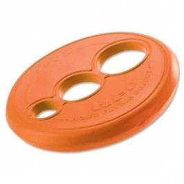 Rogz RFO 23cm oranžová