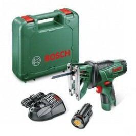 Bosch PST 10,8 LI upgrade