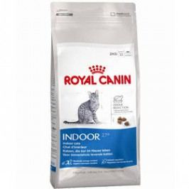 Royal Canin Canin Indoor 10 kg