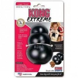 Kong Extreme L černá
