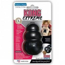 Kong Extreme M černá