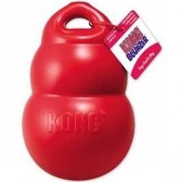 Kong Bounzer XL červená