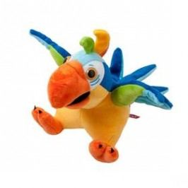 Papoušek Alltoys - Oskar