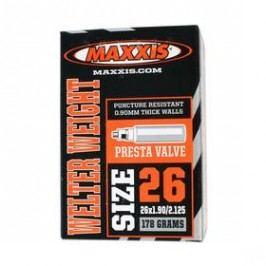 "Maxxis Welter 26x1,90-2,10"" gal. ventilek"