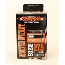 "Maxxis Welter 27,5x2,20-2,50"" autoventilek"