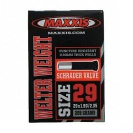 "Maxxis Welter 29x1,90-2,35"" autoventilek"