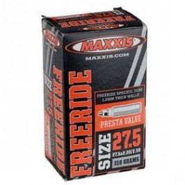 "Maxxis Freeride 27,5x2,20-2,50"" gal. ventilek"