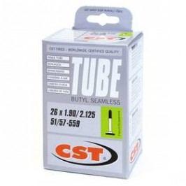 """CST 29x1,95""""-2,25"""" autoventil"""