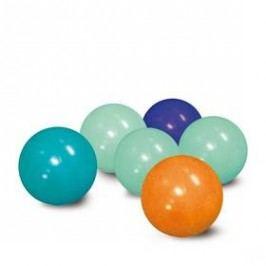 Ludi 75ks modré/oranžové