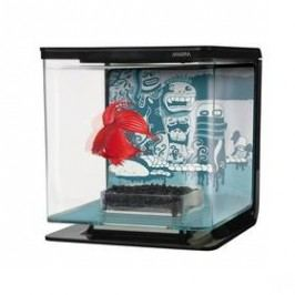 Hagen Betta Marina Kit Wild Things 2l plast