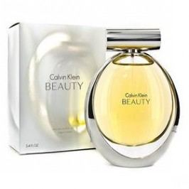 Calvin Klein Beauty parfémovaná voda dámská 100 ml