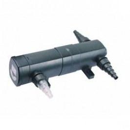 Marimex UV lampa Steril Pool