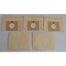 Filtry papírové ETA 0491 68000 5ks