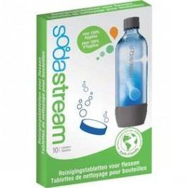 SodaStream Čistící tablety pro láhve
