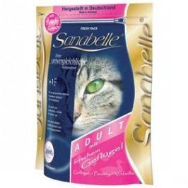 Bosch Senabelle Adult 10 kg, dospělá kočka