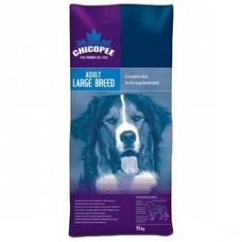 CHICOPEE Adult Large Breed 15 kg