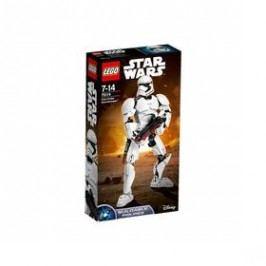 LEGO® STAR WARS TM 75114 First Order Stormtrooper™ (Stormtrooper První)