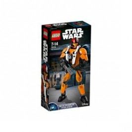 LEGO® Star Wars TM 75115 Poe Dameron™