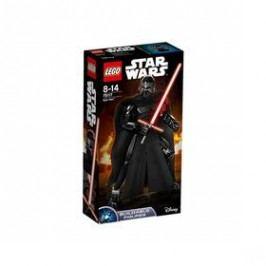 LEGO® STAR WARS TM 75117 Kylo Ren™