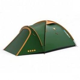 Husky Outdoor Bizon 4 Classic zelený