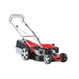 AL-KO 5.16 SP-A Classic Plus Sekačky a traktory