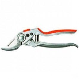 Gardena BP 50 Premium 870220