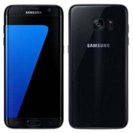 Samsung Galaxy S7 edge 32 GB (G935F) (SM-G935FZKAETL) černý