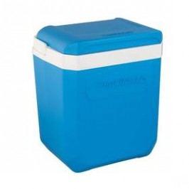 Campingaz Icetime Plus 26L (chladící účinek 22 hodin) modrý