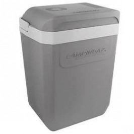 Campingaz Powerbox Plus 28L šedý