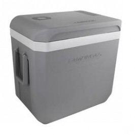 Campingaz Powerbox Plus 36L šedý