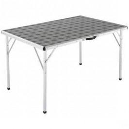 Kempingový stůl Coleman Camping Table - Large 120 x 80 cm