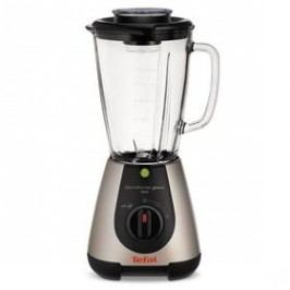 Tefal BlendForce BL313A38