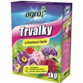 Agro Na trvalky 1 kg