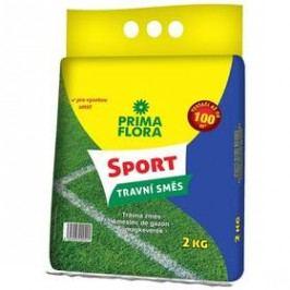 Agro PrimaFlora SPORT 2 kg