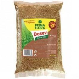 Agro PrimaFlora DOSEV 0,5 kg