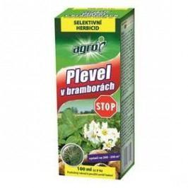 Agro Plevel v bramborách 100 ml